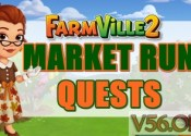 Market Run
