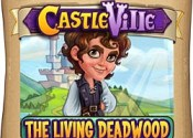 The Living Deadwood