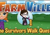 The Survivors Walk