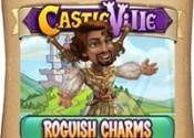Roguish Charms