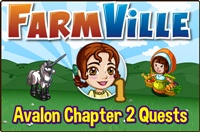 Farmville Trainers in Arms