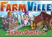 Avalon Quests 4