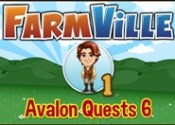 Avalon quests 6