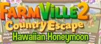 Hawaiian Honeymoon