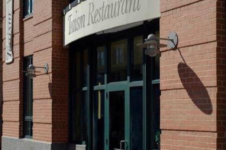 best veget restaurants in washington d c g14 mobi