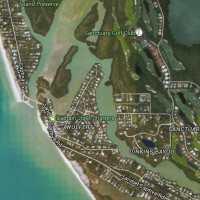 Wulfert Land Acquisition Meeting March 24