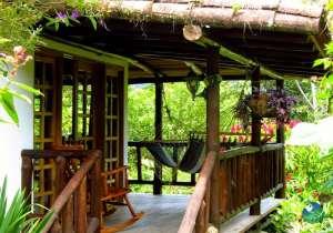 Rancho Margot Terrace