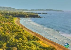 Costa Rica Yoga Spa Nosara Beach