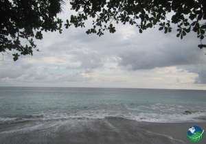 El Remanso Eco Lodge Beach