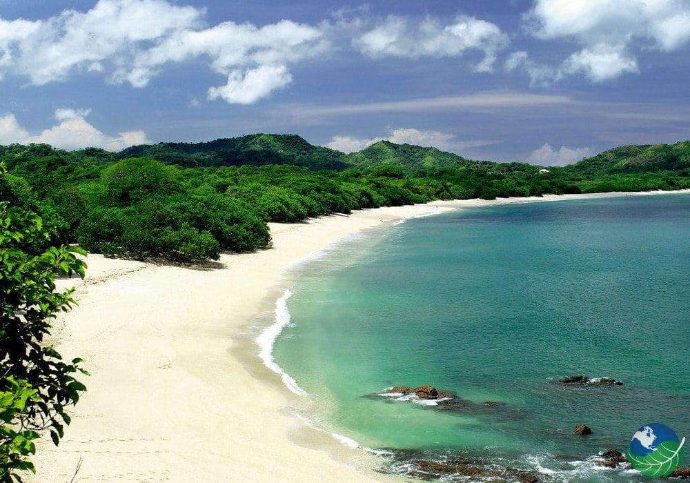 All Inclusive Honeymoon in Liberia, Costa Rica