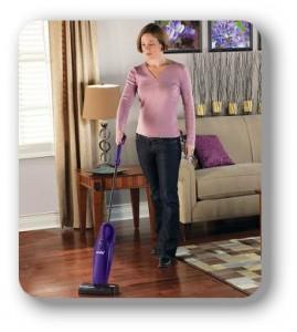 cordless-vacuum-cleaner-reviews-2013
