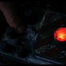 The Matrix Ship EMP Activator