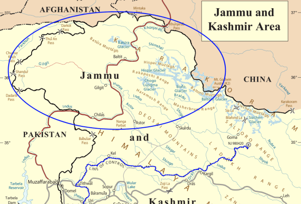 karakoram-highway-in-kashmir
