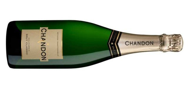 Chandon_Brut_Classic_Sparkling_Wine_Champagne__79753_zoom