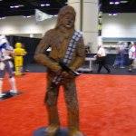 Orlando convention