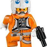 Star Wars LEGO Dack ratler 75049