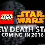 Star Wars VII - Who would have thought
