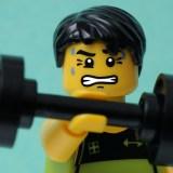 Lego-weight-lifter1