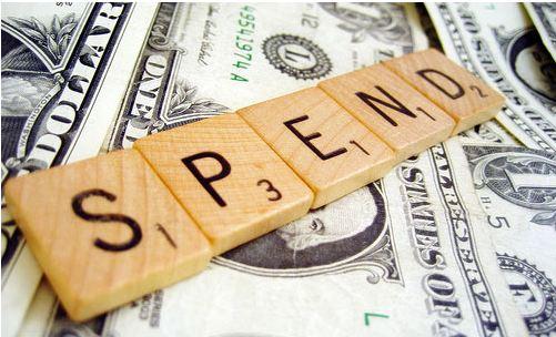 dollar_spend