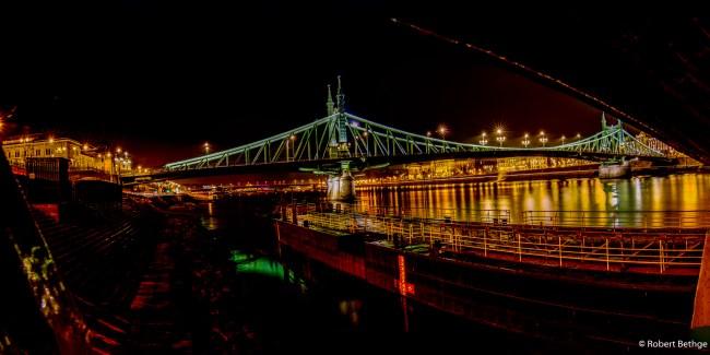 BudapestGreenBridge-2.jpg