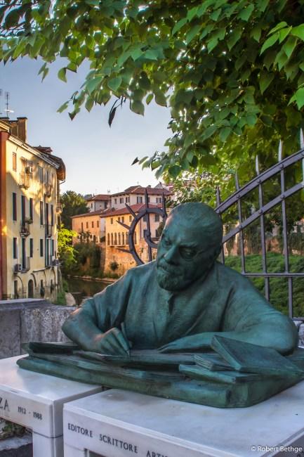 Vicenza-2.jpg