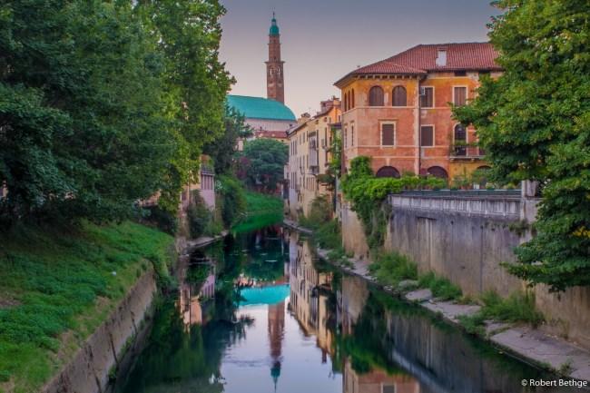 Vicenza-5.jpg