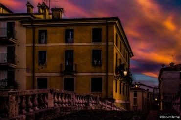 Vicenza-8.jpg
