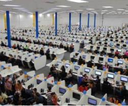 Empregos Call Center Vikstar Parnaíba - Trabalhe Conosco 01