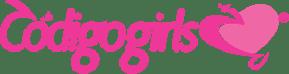 Empregos na Código Girls - Trabalhe conosco 01