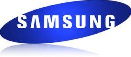 Trabalhe Conosco Samsung Manaus AM