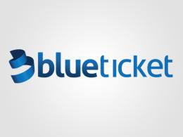 Empregos Blueticket - Trabalhe conosco 01