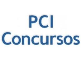 PCI concursos abertos junho 2015 – Lista 01