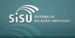 Sisu 2015