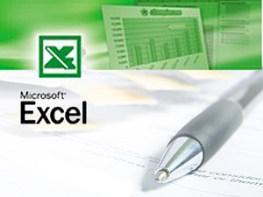 Cursos Excel Grátis Online 01