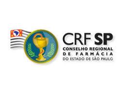 Concurso CRF-SP 2015