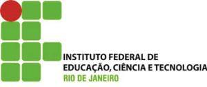 Concurso IFRJ 2015 - Edital e Inscrição