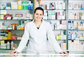 Curso de farmacêutico Online - Onde Fazer