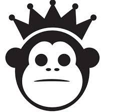 Trabalhe Conosco Loja Kings