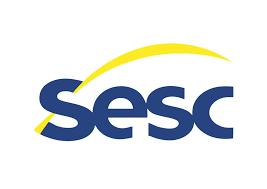 Cursos gratuitos no Sesc 2016 - Inscrições