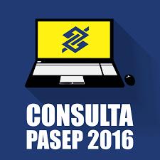 Calendário Pasep 2016 - Consultar Quando vou Receber