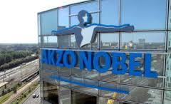 Estágio AkzoNobel 2016 - Inscrições