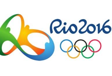 Aprendiz Rio 2016 - Trabalhar nas Olimpíadas