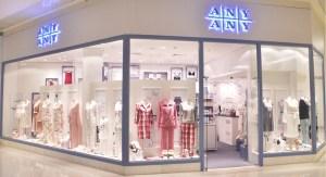 Empregos na AnyAny