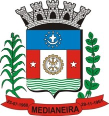 Medianeira