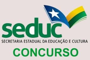 concurso-seduc-ro-2016-inscricao-edital-e-gabarito
