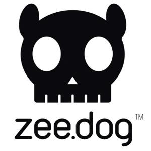 Trabalhar na Zee.Dog