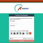 consultar-local-da-prova-enem-2016-inep-cartao