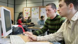 estagios-para-estudante-de-ciencias-contabeis-trainee