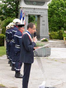 2016-05-29 cérémonie (1)