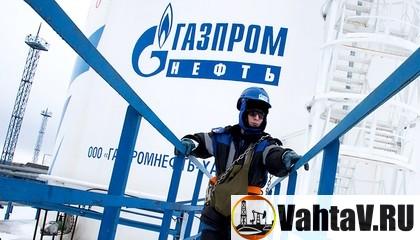 Работа в петропавловске ско 2014 требуется свежие вакансии объявления куплю комнату красноярск